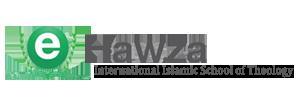 Hawza Logo
